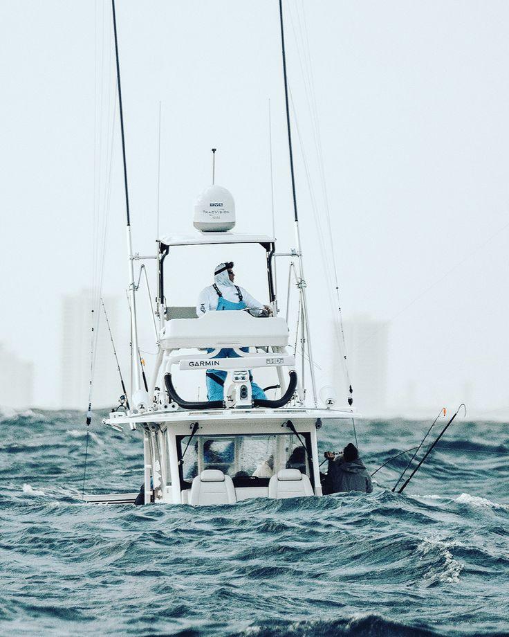 Ocean city md fishing charter boats ocean city marlin