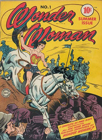 Wonder Book Cover Art : Best images about vintage superhero art on pinterest