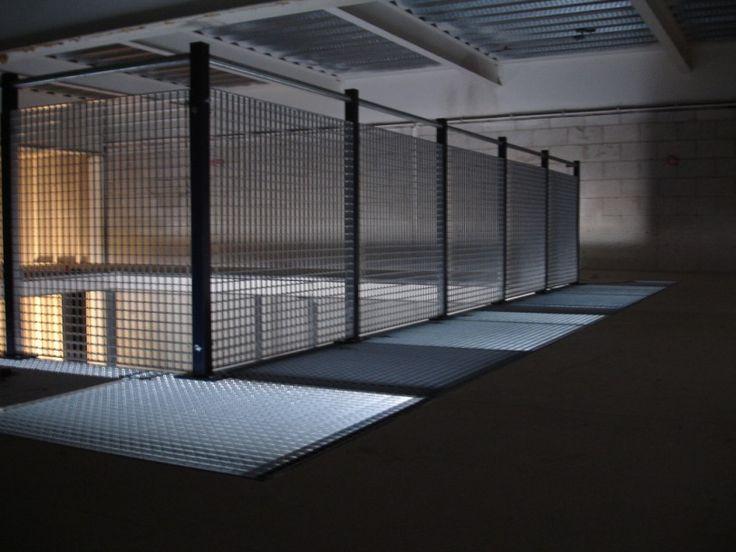 Laser Tag Floor Plan: 18 Best Mezzanine Floor Images On Pinterest