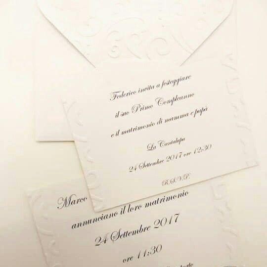 Partecipazione Swirl per Marco, Elisa e il piccolo Federico   https://fantacartando.blogspot.it/2017/10/partecipazioni-swirl-per-marco-ed-elisa.html #fantacartando #weddingstationery #handmade #wedding #invitation #partecipazioni #nozze #invito #matrimonio #fattoamano #swirl #bergamo