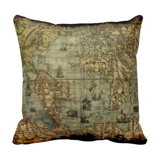 World Map Rug Ebay: 17 Best Images About Office