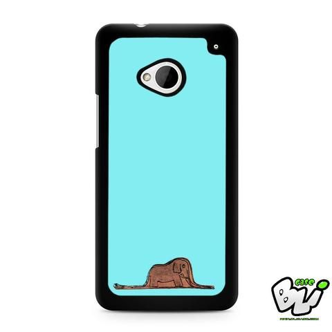 The Little Prince HTC G21,HTC ONE X,HTC ONE S,HTC ONE M7,HTC M8,HTC M8 Mini,HTC M9,HTC M9 Plus,HTC Desire Case