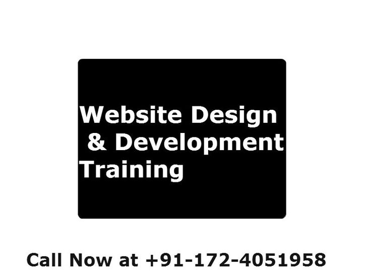 #webdesigning #webdevelopment Get training of web designing and web development with gleeconsultancyservices. We are best training provide in all over Chandigarh.