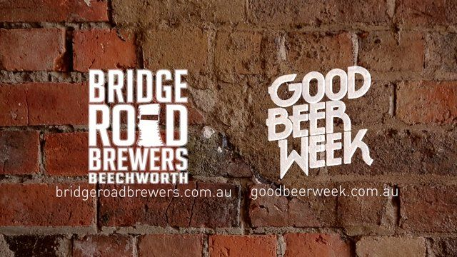 A short film by Good Beer Week and Bridge Road Brewers about the beer geeks we all know and love who might sometimes take their craft beer a little too seriously!  Head to http://goodbeerweek.com.au for full details of this years festival, which features 140 events across Melbourne and Victoria from May 18 to 26  including a stream of events dedicated purely to the beer geeks.