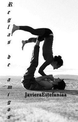 """Leer """"Reglas de amigos - Capitulo 28"""" #wattpad #romance"""