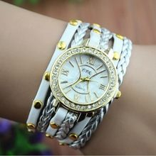 Shop Women rhinestone Watches online Gallery - Buy Women rhinestone Watches for unbeatable low prices on AliExpress.com - Page 7