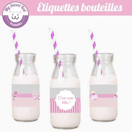 15 must see baby shower etiquette pins baby shower thank you thank