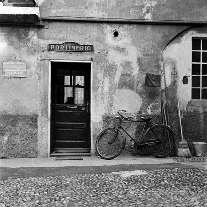 39 mi piace milano 39 le hit del fotografo virgilio carnisio for Foto di case antiche