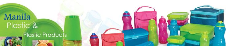 Plastic & Plastic Products Suppliers & Buyers in Manila  http://city.bizbilla.com/philippines/metro-manila/plastic-plastic-products-products-in-manila.html