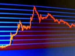 Know About Stock Price movement on company quarterly results. At Sai Stocks-the best site for traders in stock market offer information that stock Price depends on companies quarterly results.