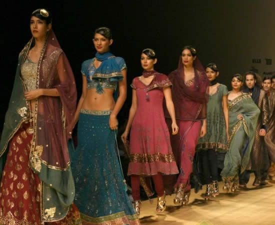 1000 images about east indian clothing on