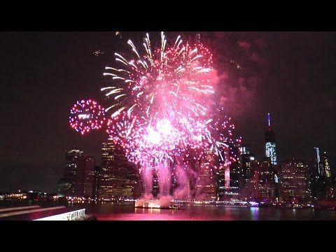 july 4th youtube videos