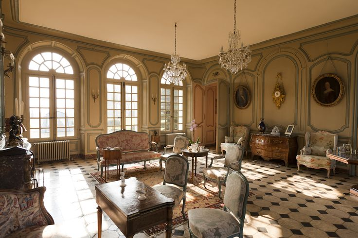 77 best louis xv french mantles images on pinterest mantles fire places and cloaks. Black Bedroom Furniture Sets. Home Design Ideas