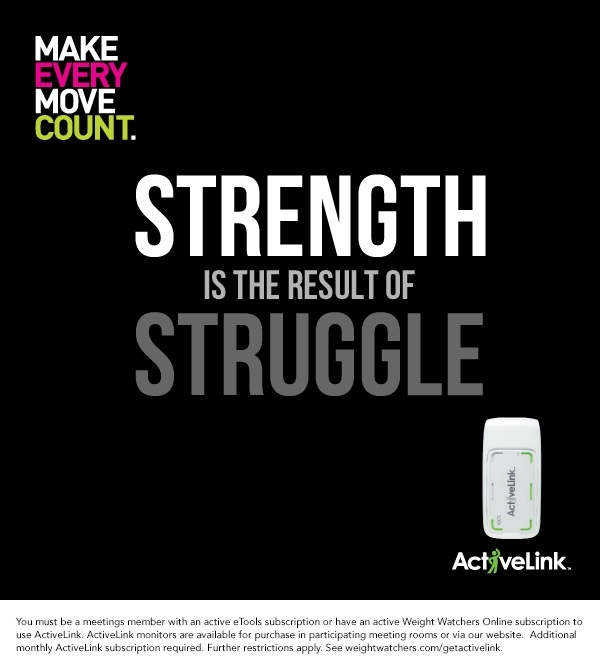 #ActiveLink #PintoWin.....  I sooo need this activelink to help keep track of my activity points