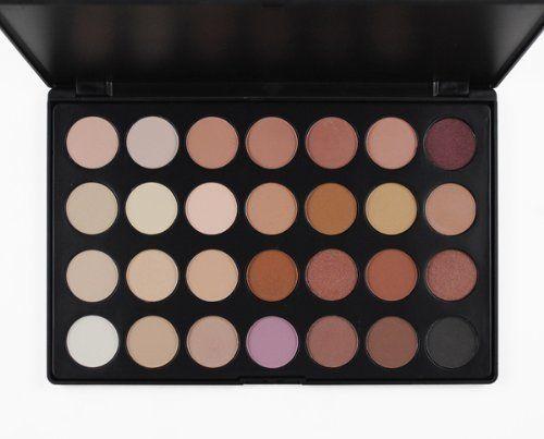 Kalte Warme Farben Make Up :  Pinterest  MakeupAnleitung, Gold augen makeup und Gold lidschatten