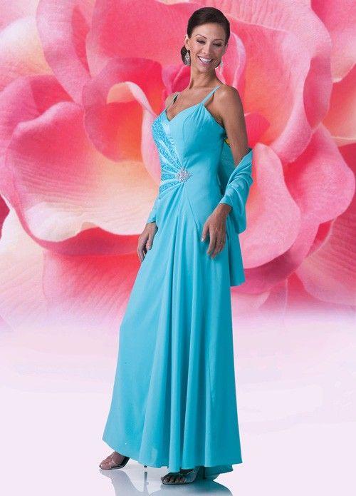 Las mejores +1000 imágenes de #># Wedding Dresses.... de medresses ...