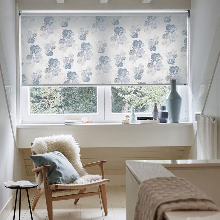 Office goals    . . #luxaflex #sellinghouses #blinds #apexblindsandawnings #rollerblind #macarthur #camden #lovelocalcamden #interiordesign #windowfurnishings #awnings #shutters #blinds #motorisation #luxaflexnarellan #foldingarmawning #windowfashionsgallery #luxaflexaus #energyefficiency #narellan #automation #rollerblinds #softfurnishings #silhouette #threebirdsrenovations  #dayandnight  #duette #interiordecorate #dualrollerblinds