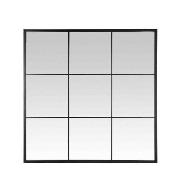 les 25 meilleures id es de la cat gorie miroir fenetre sur pinterest miroir de fen tre d co. Black Bedroom Furniture Sets. Home Design Ideas