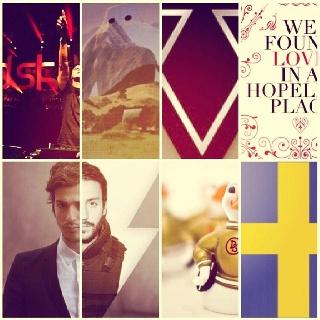 Preare your self for Djakarta Warehouse Project 2012, 7th December 2012!!! KASKADE, SWEDISH HOUSE MAFIA, DUCK SAUCE, CALVIN HARRIS, PAUL VAN DYK, BRODINSKI, etc