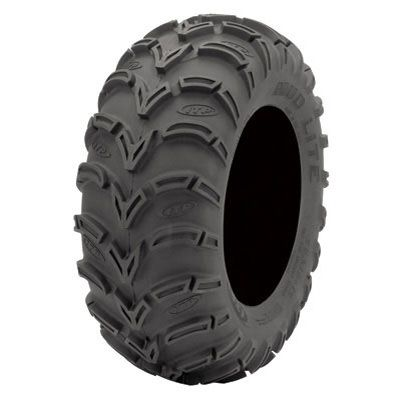 Discount UTV Tires ATV Tires and Wheels - ITP MUD LITE  AT  22X11X8, $74.99 (http://www.discountutvtires.com/ITP-MUD-LITE-AT-22x11x8-ATV-TIRES-UTV-TIRES/)
