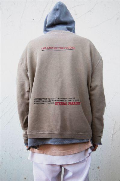 NeutraliZR || Follow @filetlondon for more street wear #filetlondon