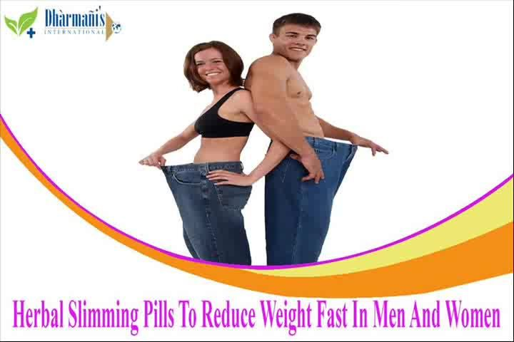 You can find more herbal slimming pills at   http://www.dharmanis.com/fat-loss-supplement.htm  Dear friend, in this video we are going to discuss about the herbal slimming pills. InstaSlim capsule is one of the herbal slimming pills to reduce weight.  Herbal Slimming Pills