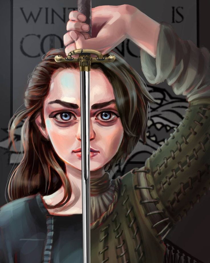 123 Best Game Of Thrones Images On Pinterest  Fan Art -5325