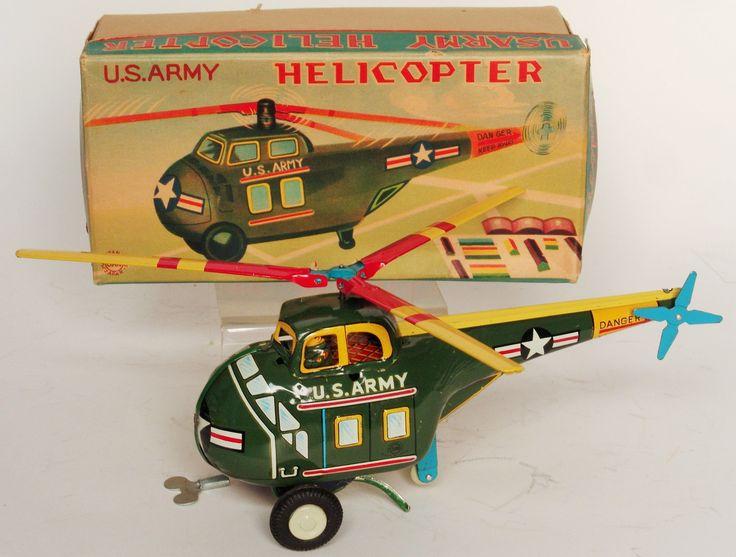 17 Best Images About Vintage Toys On Pinterest Antiques