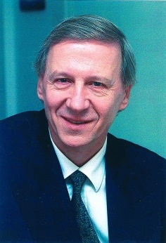 9 best anthony giddens images on pinterest book lists books to author of over 30 books fandeluxe Choice Image