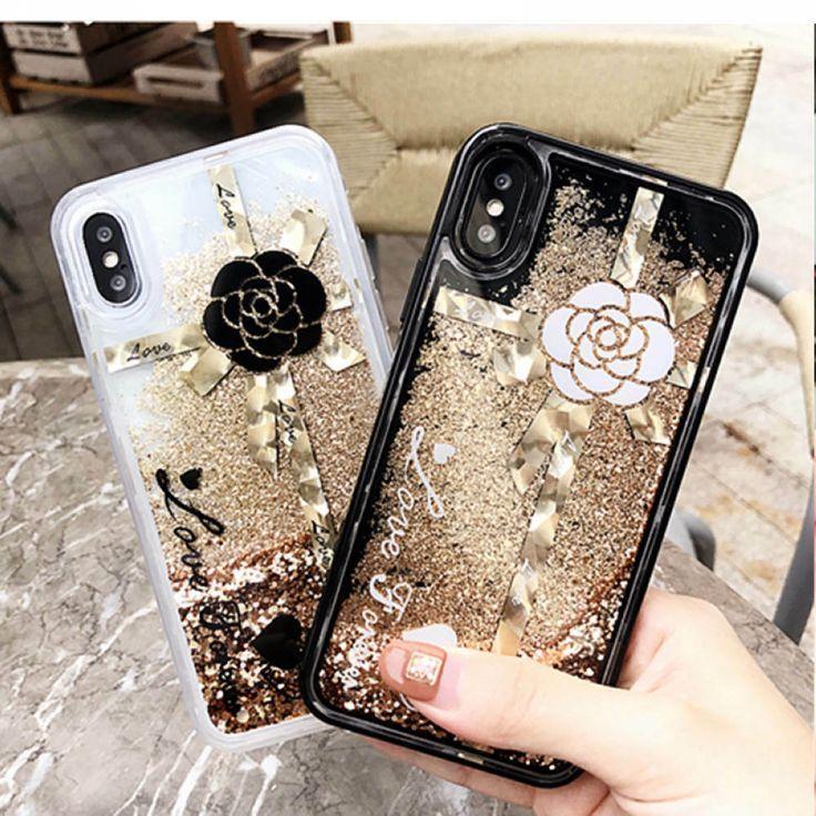 Kup Teraz Na Allegro Pl Za 998 00 Zl Iphone 6s 16gg Rose Gold Fv23 Earpods Szklo 7487384470 Allegro Pl Apple Iphone 6s Plus Apple Iphone 6s Apple Iphone