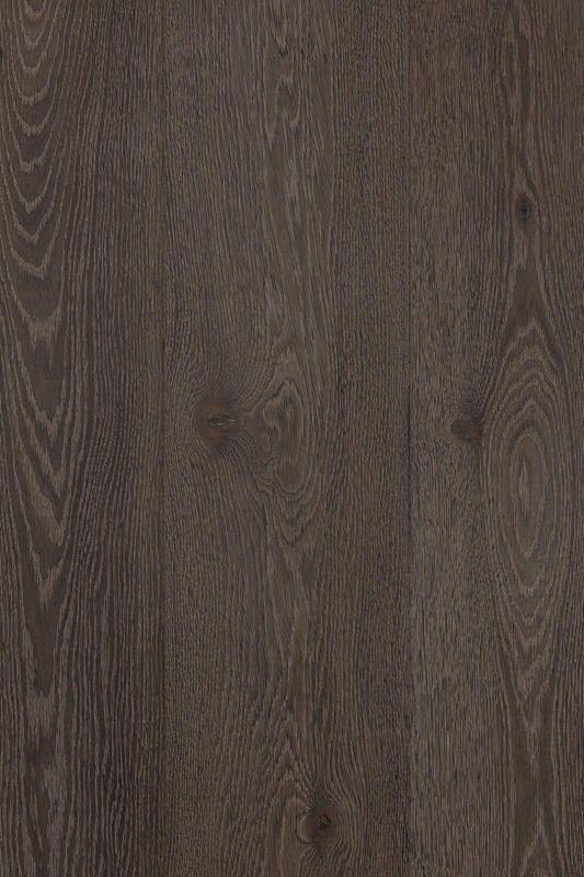 Royal Grey - Pietra Wood & Stone