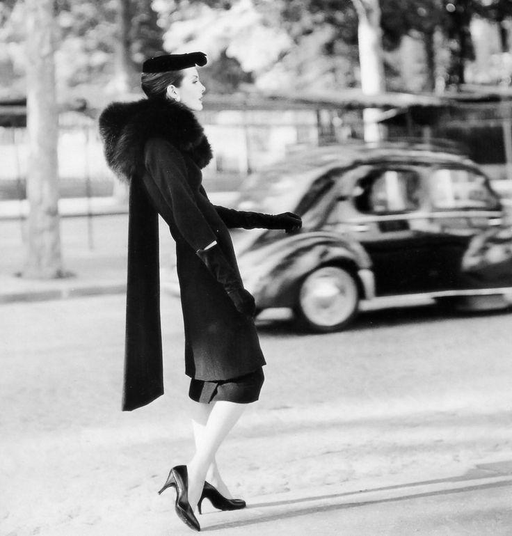 런던 전시회 <보그, 100년의 스타일> 영감을 주는 패션 사진 : 네이버 블로그