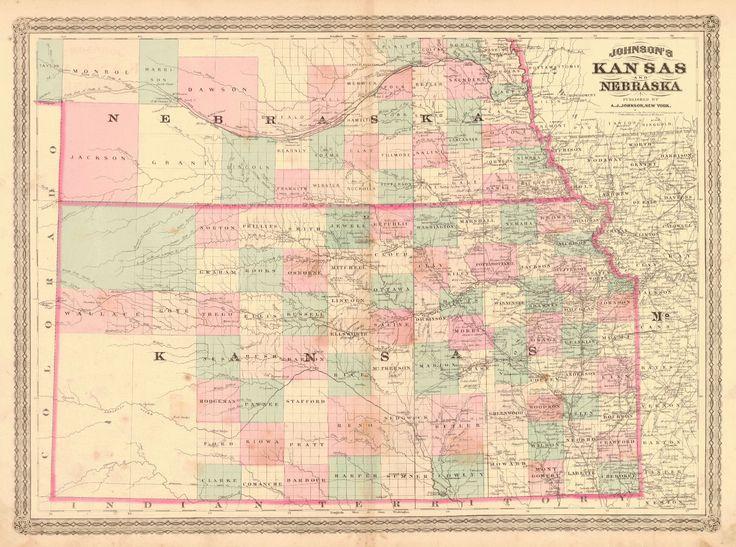 16 best Nebraska images on Pinterest  Nebraska Globes and Kansas
