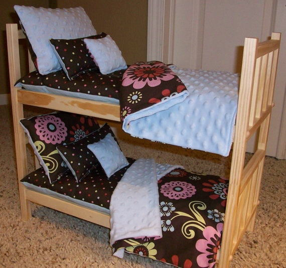 1000+ Images About AG: Room, Bedding On Pinterest