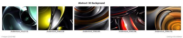 grafica2411-texturas-y-fondosabstract-3d-background+22149407309+o+(from+grafica2411+-+Vinilos+Decorativos+-+Vitrales+Vinilo+-+Vinilos+Pared+-+Vinilos+Frases+-+Etiquetas+Vinilo)