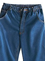 Haband Mens Jeans