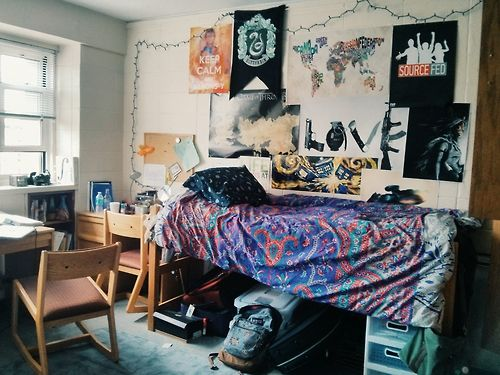A Place For College Students To Get Decoration Inspiration, Advice, And  Showcase Their Own Dorm. Part 83