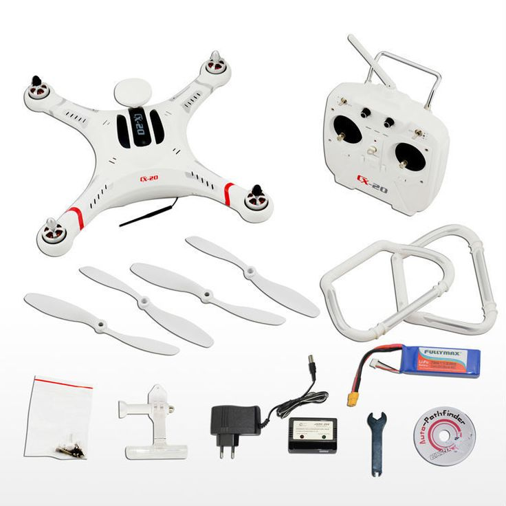 RC Drones with Cameras and GPS Visit our site for the latest news on drones with cameras