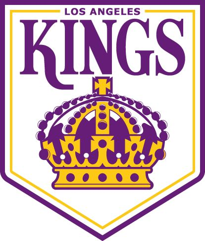 Los Angeles Kings (NHL), 1967-'75