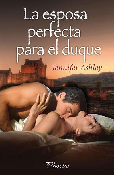 Critica del libro La Esposa Perfecta Para El Duque - Libros de Romántica | Blog de Literatura Romántica