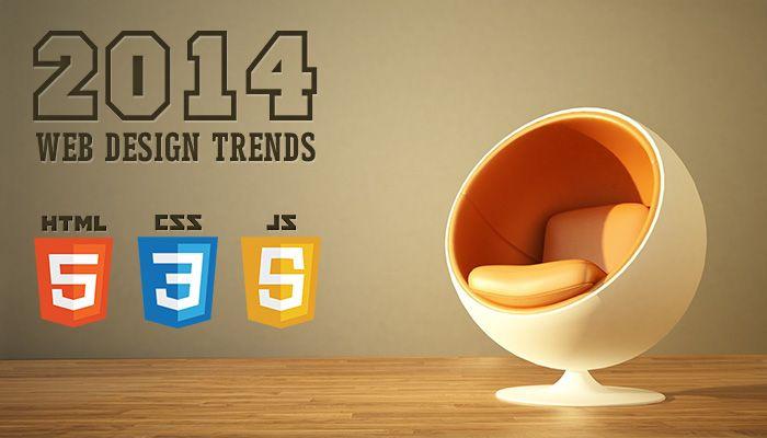 η προώθηση ιστοσελίδων το 2014 συνδεεται αμεσα με τα social media..