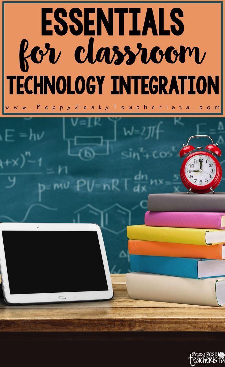 Classroom Ipad Ideas : Best ipad classroom images on pinterest teaching