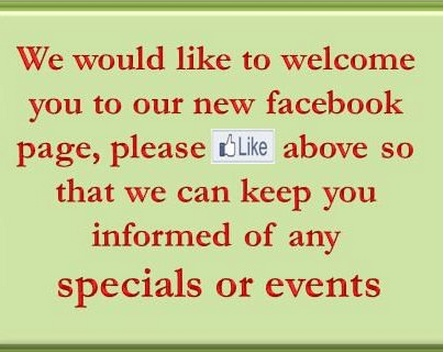 www.facebook.com/SamangoRetreat
