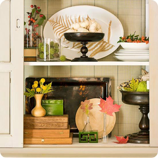 The house of smiths home diy blog interior decorating for Thanksgiving home decorations pinterest