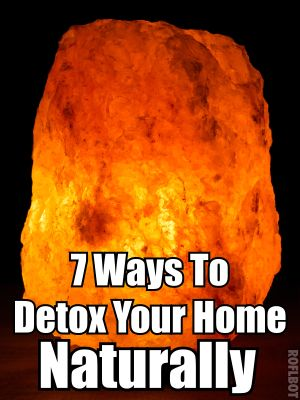 Do Salt Lamps Kill Mold : 1000+ images about Clean mold, mildew & algae on Pinterest Stains, Sprays and To remove