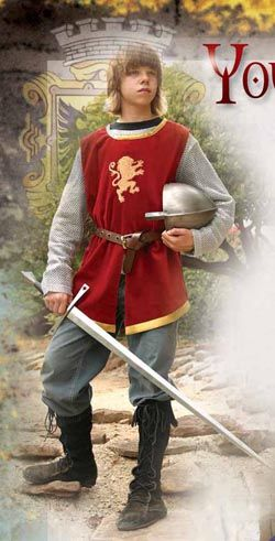 17 Best Images About Boy S Renaissance Clothing On