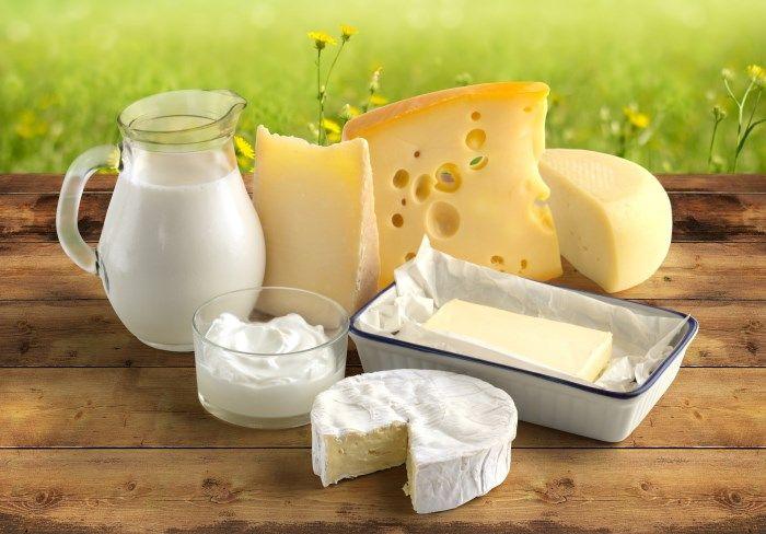Így tarthatod el tovább a tejet és más tejtermékeket! | Kuffer