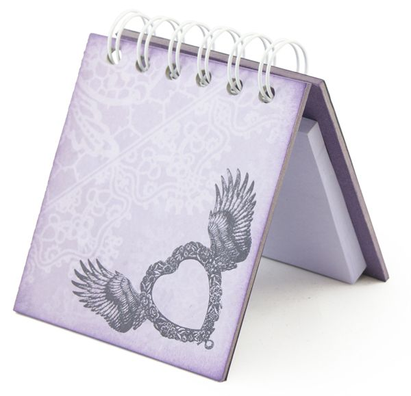 Kaszazz DEM489 Cinch Postit Holder19074.jpg (600×579)
