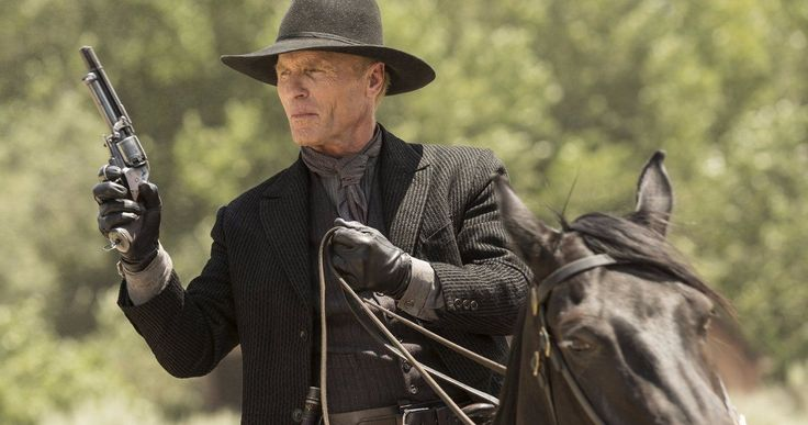 New Westworld Trailer Previews the Weeks Ahead -- Plenty of secrets, twists and turns are teased in the coming weeks as HBO debuts a look at upcoming Westworld Season 1 episodes. -- http://tvweb.com/westworld-trailer-weeks-ahead/