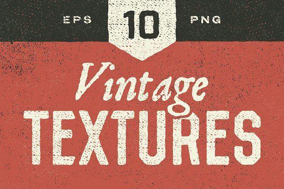 @newkoko2020 Vintage Textures - 10 Pack by GhostlyPixels on @creativemarket #bundle #set #discout #quality #bulk #buy #design #trend #vintage #vintagegraphic #graphic #illustration #template #art #retro #icon